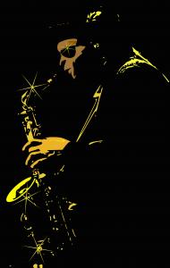 emeza_Jazz